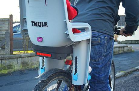 review-thule-ride-along-L-Wdj2Ci