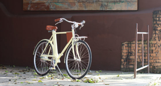 vela-bikes-electric-bicycle-cream-home